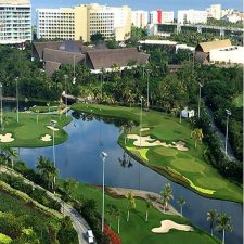 Vidanta Announces Grand Opening of the Lakes Course at Vidanta Nuevo Vallarta