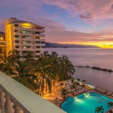 Costa Sur Resort & Spa Continues Remodeling Of Hotel Rooms