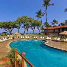 Maui Kaanapali Villas Shrinks Carbon Footprint by 35% After Completing $6.7-Million Sustainability Project