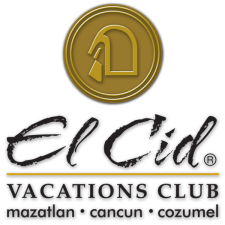 Get Fit for Fall with El Cid Vacations Club and Mexico's Major Sporting Events