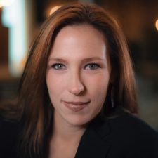 Erin Levzow Joins Marcus® Hotels & Resorts as Vice President of Marketing