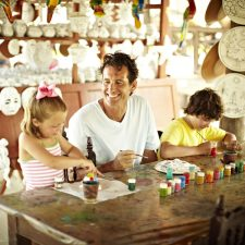 GRUPO IBEROSTAR Plans A Return To Childhood On November 20th
