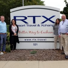 RTX Expands Partnership With Timeshare Owners Association, NTOA