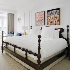 Rosewood Bermuda Announces $25 Million Renovation