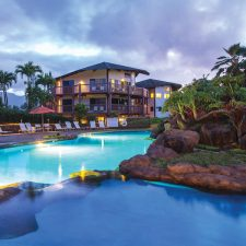 Wyndham Welcomes Two Hawaii Properties to Growing Portfolio