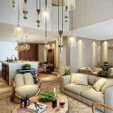 Magic Development Partners with Premier Italian Design House Pininfarina for an Innovative Signature Complex