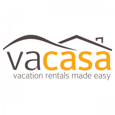 Vacasa Secures $103.5 Million in Series B Financing