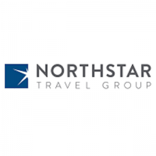 Northstar Travel Group Acquires HotelsWorld, Australia & New Zealand's Leading Hotel Industry Events