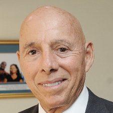 Development Legend and Charity Benefactor, Robert T. Trotta Passes Peacefully
