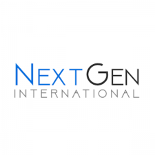 NextGen International Launches As Final Part of the SMS Suite