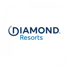 Jim Mikolaichik Named Chief Financial Officer of Diamond Resorts