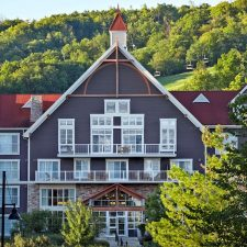 Canadian Vacation Ownership Association (CVOA) Announces VO-Con 2018