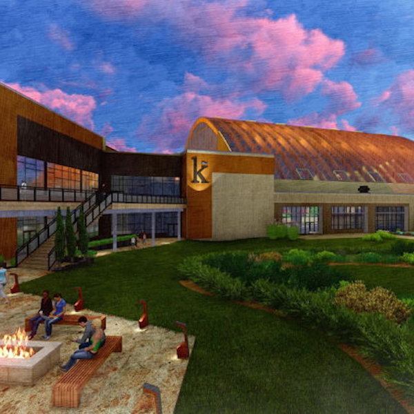 Camelback Lodge Indoor Waterpark Home: Camelback Resort Owners To Open The Kartrite Hotel
