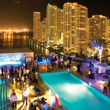 GNEX 2018 Conference Announces EPIC Party