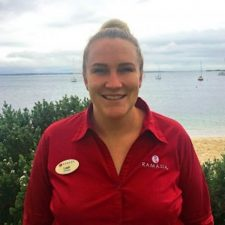 Wyndham Appoints New Manager for Ramada Resort Shoal Bay