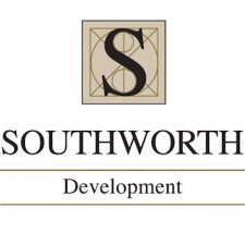 Southworth Development Assumes 100 Percent Ownership Of The Abaco Club In The Bahamas