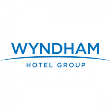 Wyndham Hotel Group Appoints Dimitris Manikis to Lead Growth Across Europe, Middle East, Eurasia and Africa