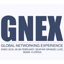 GNEX 2018 Conference Adds More Networking Opportunities