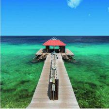 Divi Flamingo Beach Resort & Casino Announces Year-Round Dive Specials