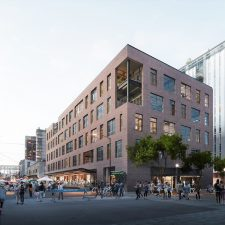 Vacasa to Move Headquarters to New 61,000-Square-Foot Space at The Heartline Located in Portland's Pearl District
