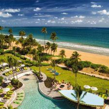 Wyndham Extra Holidays Celebrates Reopening of Puerto Rico Resort