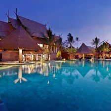 A Robust Finish for Anantara Vacation Club in 2017