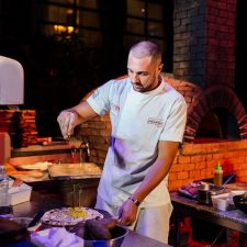 Anantara Vacation Club Launches Guest Chef Series in Phuket
