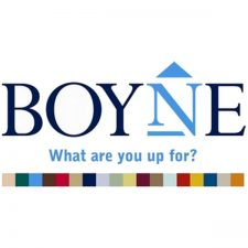 Boyne Resorts Announces Completed Acquisition of Seven Resorts and Attractions