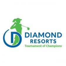 Diamond Resorts Tournament of Champions to Kick Off 2019 LPGA Season