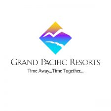 Grand Pacific Resorts and Christel House Ambassadors host the 16th Annual RCI Christel House Open