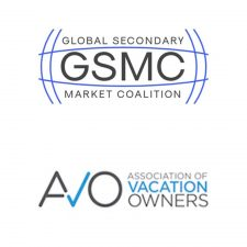 AVO Launches Global Secondary Marketplace Coalition, Invites Stakeholder Participation