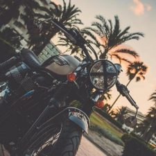 El Cid Resorts in Mazatlán Revs Up Its Engines for International Motorcycle Week