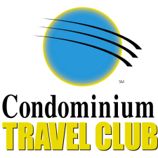 Condominium Travel Club Wins 2018 Perspective Magazine for Best Membership Program
