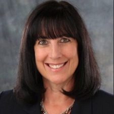 Resort Industry Veteran Joy Powers Rejoins Concord Servicing Corporation in Key Role