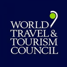 WTTC members investing $1.9 billion for Argentina tourism