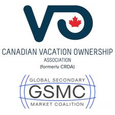 Canadian Vacation Ownership Association Officially Joins the GSMC