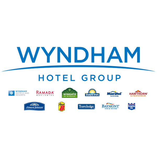 Wyndham Hotel Group Unites Its Family Of Brands Under One Ful Name