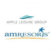 Apple Leisure Group and NH Hotel Group to jointly operate beachfront resorts in Europe