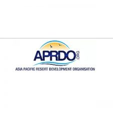 Official Launch Of The Asia Pacific Resort Development Organization