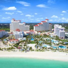 GNEX Conference Invites Attendees To Network In Paradise