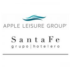 Apple Leisure Group and HOTEL announce strategic alliance to operate all-inclusive resorts in Mexico