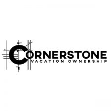 Cornerstone Vacation Ownership Announces Sponsorship of VO-Con 2018