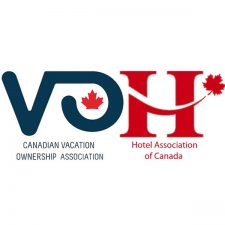 Canadian Vacation Ownership Association and Hotel Association of Canada Announce Alliance