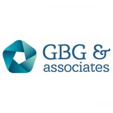 "GBG & Associates Has a ""Brand"" New Look"