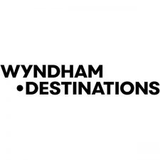 Wyndham Destinations Completes $350 Million Term Securitization