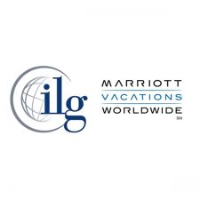 Stockholders of Marriott Vacations Worldwide and ILG Approve Merger