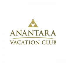 Anantara Vacation Club Partners With Gulf Air To Enhance The Benefits Available To Its Club Points Owners