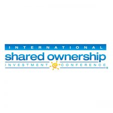 Aruba Selected as Location for International Shared Ownership Investment Conference to Be Held From September 25-27