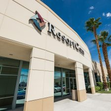 ResortCom Expands Headquarters
