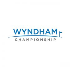 79th Annual Wyndham Championship Tees Off at Sedgefield Country Club